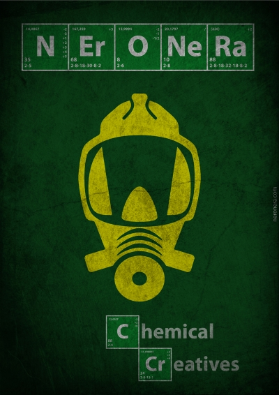 Chemical Creatives
