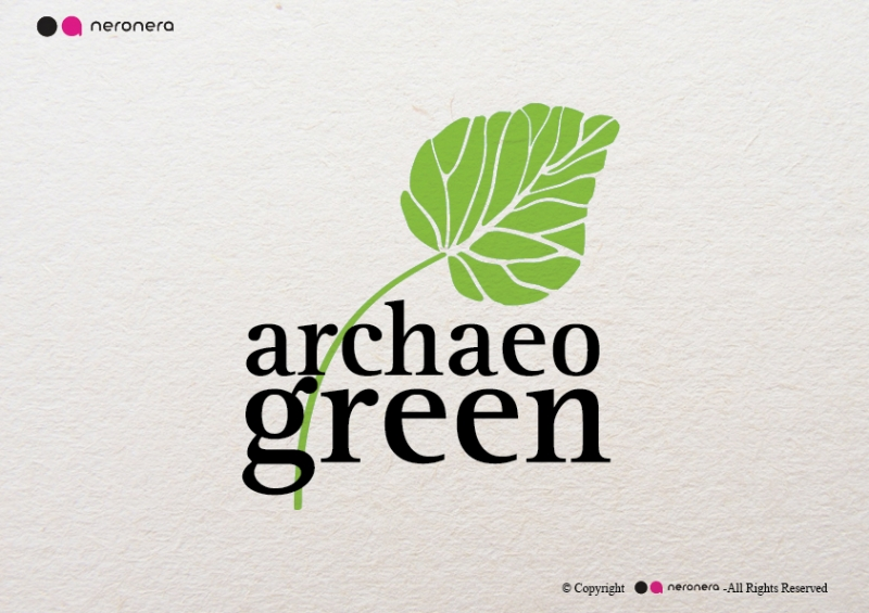 Archaeo Green