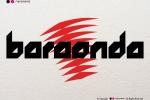 Baraonda Sailing Team