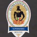 Birra SUPERMARIO