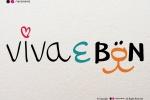 Viva e Bon