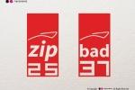 Zip 25 | Bad 37
