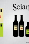 Scianì labels