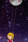 Lunar Swing