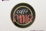 Caffe' Noir
