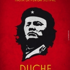 Du-CHE