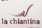 La Chiantina