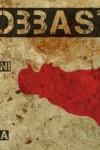 mobbasta: I siciliani si sono rotti la Minchia