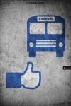 Facebus