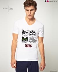 Kits t-Shirt